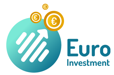 EuroInvestment Project logo